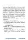 1 Die Marienschule stellt sich vor – Pädagogisches Selbstverständnis - Seite 3
