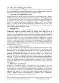 1 Die Marienschule stellt sich vor – Pädagogisches Selbstverständnis - Seite 4