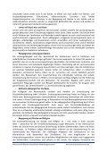 1 Die Marienschule stellt sich vor – Pädagogisches Selbstverständnis - Seite 5
