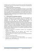 1 Die Marienschule stellt sich vor – Pädagogisches Selbstverständnis - Seite 6