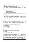 1 Die Marienschule stellt sich vor – Pädagogisches Selbstverständnis - Seite 7
