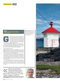 REPORTASJEN KLIMA - Page 3