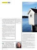 REPORTASJEN KLIMA - Page 5