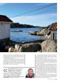 REPORTASJEN KLIMA - Page 6