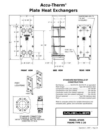 acutherm heaters 240v wiring diagram wiring diagrams3 phase wiring diagram  heater accu therm wiring diagrams hot