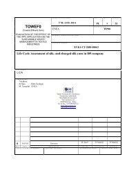 D20 LCA_I09.pdf - Enea