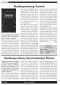 Frauen und neue Medien eV - Seite 4