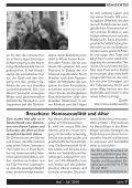 Frauen und neue Medien eV - Seite 7