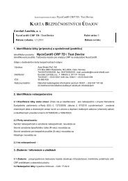 giardiasis eurolab)