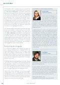 Instrumente für Qualitäts - ent wicklung und Evaluation - Seite 4