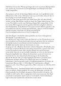 Mein härtester halbe Tag in Wiesbaden - DLRG Ortsgruppe ... - Page 2