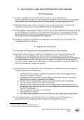 Satzung der DLRG Ortsgruppe Geislingen - Page 5