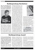 THRILLER & EROTIK & mehr - Seite 4