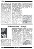 THRILLER & EROTIK & mehr - Seite 6