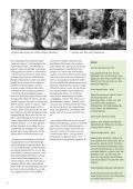 """Park Sentmaring"" - Seite 3"
