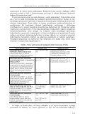 Rusztowania robocze – procedury odbioru – regulacje prawne - Page 4