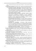 Rusztowania robocze – procedury odbioru – regulacje prawne - Page 7