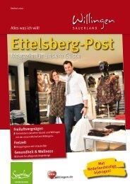 Download Ausgabe Herbst 2012 als PDF - Willingen