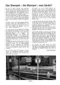 Die Klinke - Seite 7