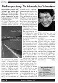 lust, liebe, spannung - Seite 4