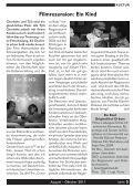 lust, liebe, spannung - Seite 5