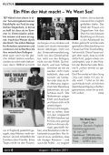lust, liebe, spannung - Seite 6