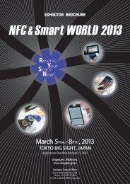 Download Exhibitor Brochure - NIKKEI ShopBiz