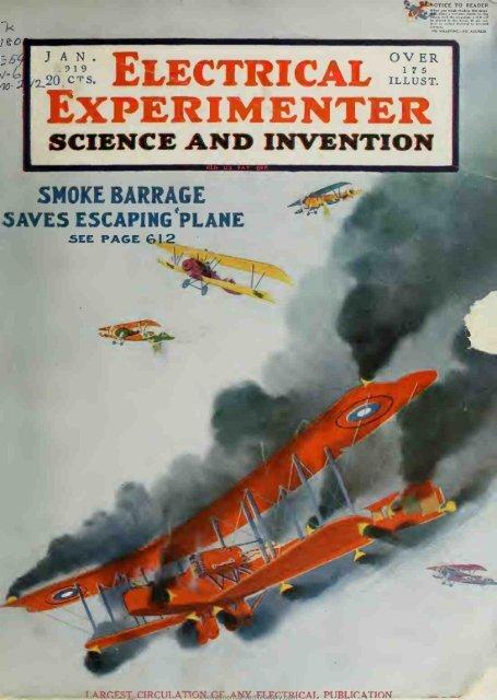 """Airplane USAF C5M Galaxy Natural Mahogany Lage 16/"""" Wood Model Aircraft"""
