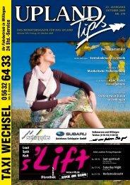 5063-Upland-Tips-Okt.. - Willingen live