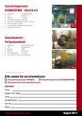 Sommer-Verkauf - Page 2