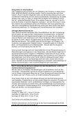 Ostschweizer Immobilienmarkt: Die Preissteigerung ist ... - OFFA - Seite 2