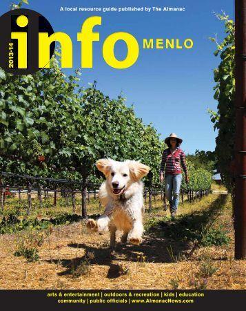 INFO MP2013-14.indd - The Almanac