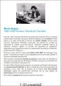 Brosura Intrerupere sarcina prin tratament medicamentos - Page 2