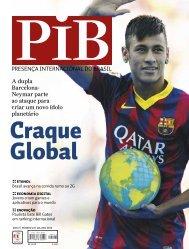 clique aqui para download - Revista PIB