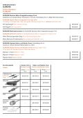 SLIMLINE CLASSIC - Sorimpeksas - Seite 5