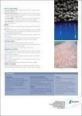 Hydromedia Fisa Produs - Lafarge - Page 2