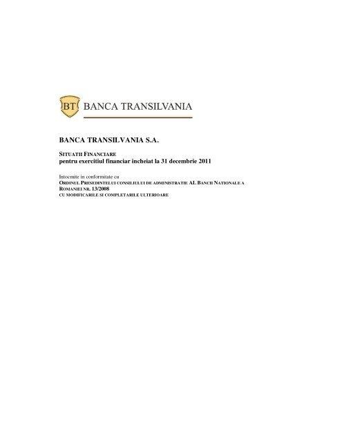 tranzacții și opțiuni contingente opțiuni în afara intervalului