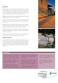 Artevia Colorat Fisa Produs - Lafarge - Page 2