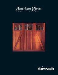 Untitled - Raynor Garage Doors