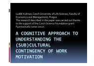 Kolman_A cognitive approach to understanding the (sub)culturalx