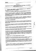 4.000 Millones de Euros - BME Renta Fija - Page 3
