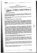 4.000 Millones de Euros - BME Renta Fija - Page 6