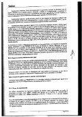 4.000 Millones de Euros - BME Renta Fija - Page 7