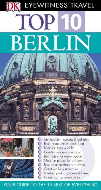 BERLIN KÖNIGL Reliefs von Schadow MÜNZE Neumann