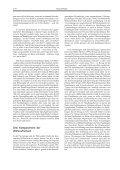 Willensfreiheit, Verantwortlichkeit und Neurowissenschaft - Wuala - Seite 2