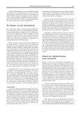 Willensfreiheit, Verantwortlichkeit und Neurowissenschaft - Wuala - Seite 3