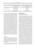 Willensfreiheit, Verantwortlichkeit und Neurowissenschaft - Wuala - Seite 4