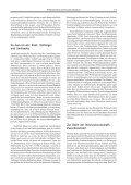 Willensfreiheit, Verantwortlichkeit und Neurowissenschaft - Wuala - Seite 5
