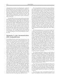 Willensfreiheit, Verantwortlichkeit und Neurowissenschaft - Wuala - Seite 6