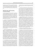 Willensfreiheit, Verantwortlichkeit und Neurowissenschaft - Wuala - Seite 7
